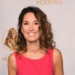 Marie-Sophie Lacarrau privée d'adieux sur France 2 : le patron de l'info se justifie