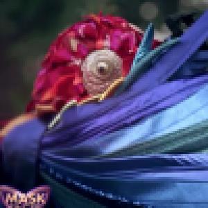Mask Singer – Perroquets : Tous les nouveaux indices décryptés