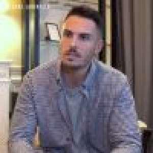 Héritage de Karl Lagerfeld : Une procédure sans fin, Baptiste Giabiconi explique