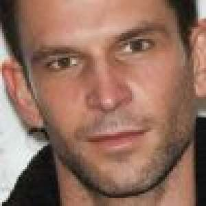 Arnaud Valois (Garçon Chiffon) en couple depuis longtemps et... marié ?