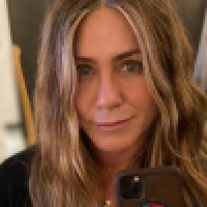 Jennifer Aniston contre Kanye West aux élections présidentielles, il lui répond