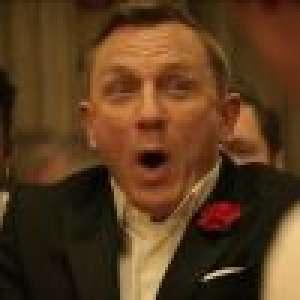 Daniel Craig : Son histoire d'amour avec une héroïne de Love Actually