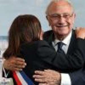 Pierre Aidenbaum mis en examen pour viol : nouvelle démission de l'ex-adjoint d'Anne Hidalgo