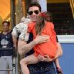 Tom Cruise : Pourquoi a-t-il coupé tout contact avec sa fille Suri ?
