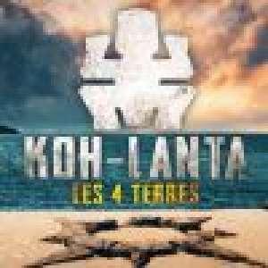 Koh-Lanta : Une aventurière de retour en France d'urgence avant la finale