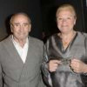 Claude Brasseur : Qui est Michèle Cambon-Brasseur, la femme dont il est fou depuis 50 ans ?
