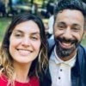 Laetitia Milot : Comment son ex Yannis l'a poussée dans les bras de Badri, sur son lit de mort