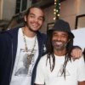 Yannick Noah : Hommage à son fils Joakim, jeune retraité de 35 ans