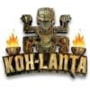Koh-Lanta, le retour compliqué des aventuriers : des séquelles physiques et psychologiques...