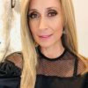 Lara Fabian a 51 ans : la chanteuse s'affiche au naturel... elle est juste sublime !