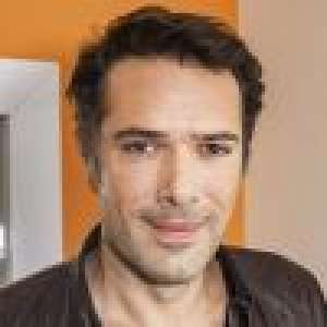 Nicolas Bedos incite les Français à se faire vacciner