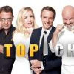 Top Chef 2021 : Une épreuve Click & collect, du prestige et de la créativité au menu !