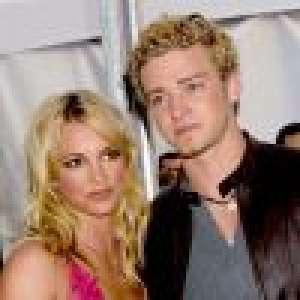 Justin Timberlake fête ses 40 ans : retour sur son évolution look en photos