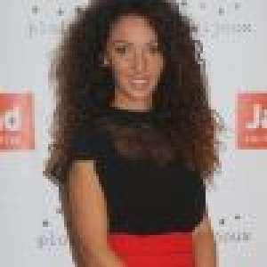 Emmanuelle Rivassoux en couple depuis 22 ans avec un célèbre DJ