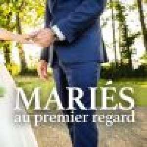 Mariés au premier regard 2021 : photos et portraits des nouveaux candidats