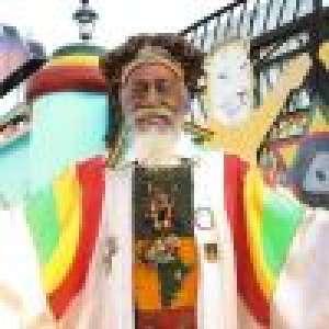 Bunny Wailer : Mort de la légende du reggae à 73 ans