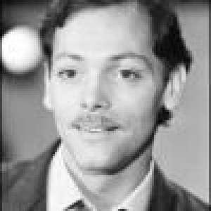 Patrick Dewaere : De quoi est mort le célèbre acteur, à seulement 35 ans