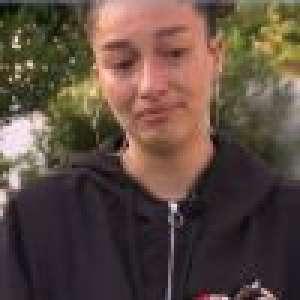 Nour et Kaoutar (Pékin Express 2021) en larmes : leur participation marquée par un décès
