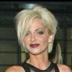 Sarah Harding mourante : la chanteuse de 39 ans n'a plus que quelques mois à vivre...