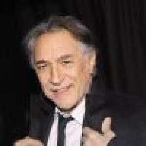 Richard Berry accusé d'inceste : l'association Enfance Majuscule se désolidarise de l'acteur