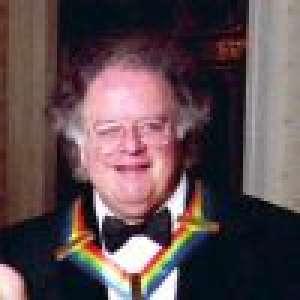 Mort du chef d'orchestre James Levine, accusé d'abus sexuels, à 77 ans