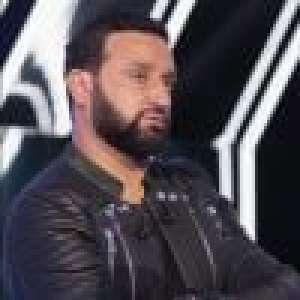 Cyril Hanouna : Sa soeur a craqué pour un chroniqueur de Touche pas à mon poste, révélations...