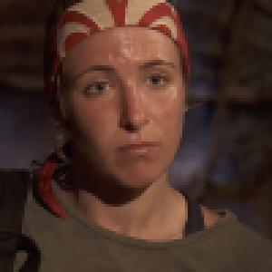 Koh-Lanta 2021 : Candice éliminée, énorme trahison et (encore) un blessé évacué !