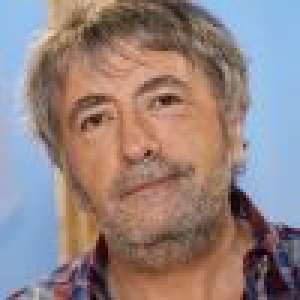 Jean-Yves Lafesse : Son fils arrêté et impliqué dans une bagarre au cutter dans Paris