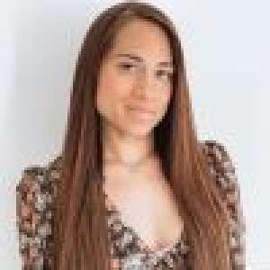 Cécilia (Mamans & Célèbres) célibataire : nouvelle rupture avec Yohann, elle se confie