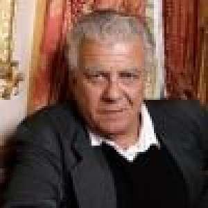 Olivier Duhamel : Son fils Simon arrêté et jugé pour des faits graves