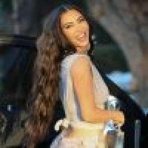 Kim Kardashian : Célibataire et convoitée, des stars parmi ses prétendants