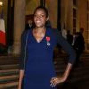 Marie-José Pérec : 'Sale Noire, rentre chez toi', témoignage choc sur le racisme qu'elle a subi