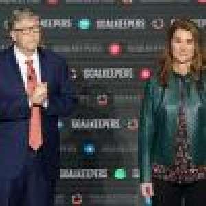 Bill et Melinda Gates : Divorce après 27 ans de mariage, une