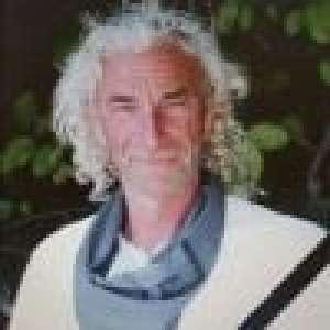 Mort de Bernard (Koh Lanta) : Denis Brogniat