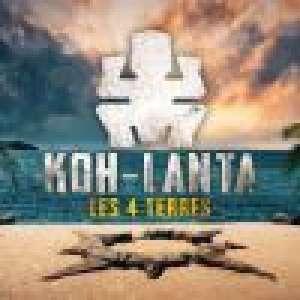 Koh-Lanta : Un aventurier bientôt papa pour la 2e fois, annonce originale en photo !