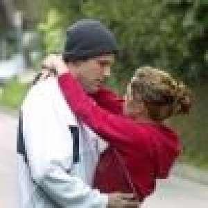 Jennifer Lopez et Ben Affleck à nouveau en couple : le rapprochement se confirme