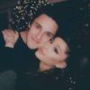 Ariana Grande mariée à Dalton Gomez, elle a brisé une tradition ancestrale le jour de la cérémonie !