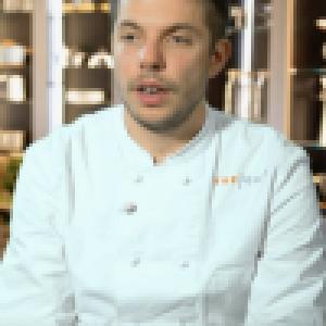 Matthias (Top Chef 2021) violemment critiqué : il répond sans filtre et s'agace ! (EXCLU)