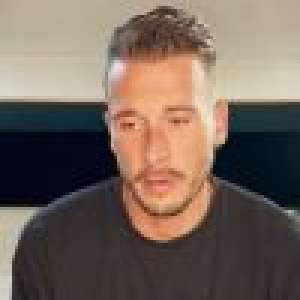 Julien Geloën (Secret Story) a frôlé la mort :