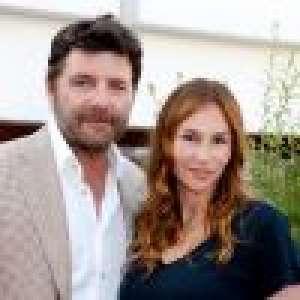 Philippe Lellouche et Vanessa Demouy : un couple brisé par les infidélités