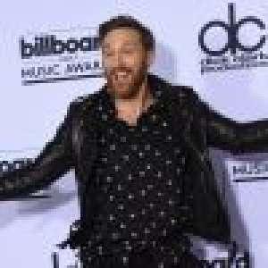 David Guetta multimillionnaire : énorme pactole pour le DJ grâce à une vente exceptionnelle !