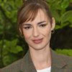 Louise Bourgoin : L'inattendu retour dans la peau de Roselyne Bachelot, une vidéo piquante