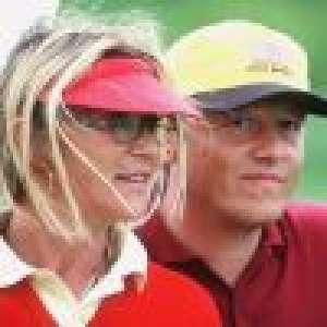 Sheila : Mort de son ex-mari, Yves Martin