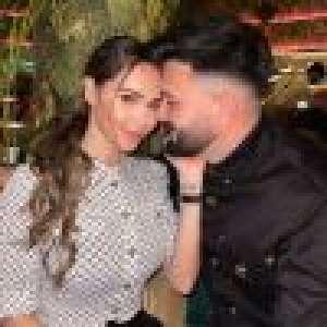 Nabilla et Thomas Vergara sous pression pour leur mariage grandiose :