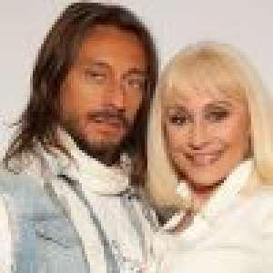 Raffaella Carrà : Mort de l'icône italienne, Carla Bruni-Sarkozy et Bob Sinclar attristés