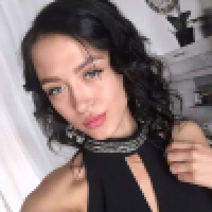 Nouveau suicide dans l'industrie du porno : l'actrice Kristina Lisina se donne la mort