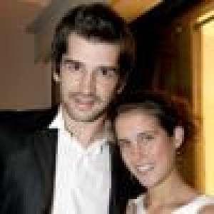 Clémence Castel (Koh-Lanta) en couple avec une femme : son ex Mathieu Johann brise le silence