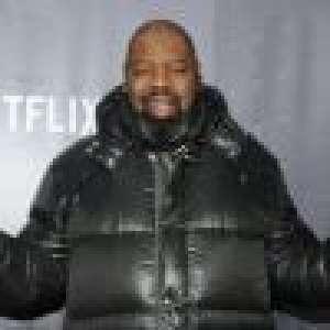 Mort du rappeur Biz Markie à 57 ans : les causes du décès restent inconnues...