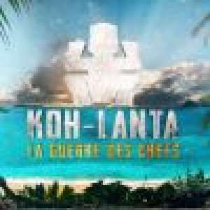 Koh-Lanta : Mariage d'une aventurière phare, 1re vidéo folle de la cérémonie !