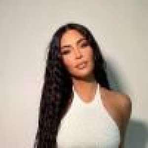 Kim Kardashian et sa soeur Kylie Jenner victimes d'usurpation d'identité